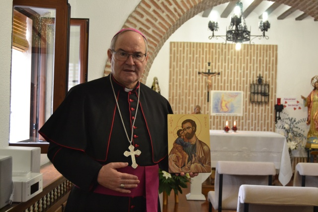 Año San José Fuensalida 1
