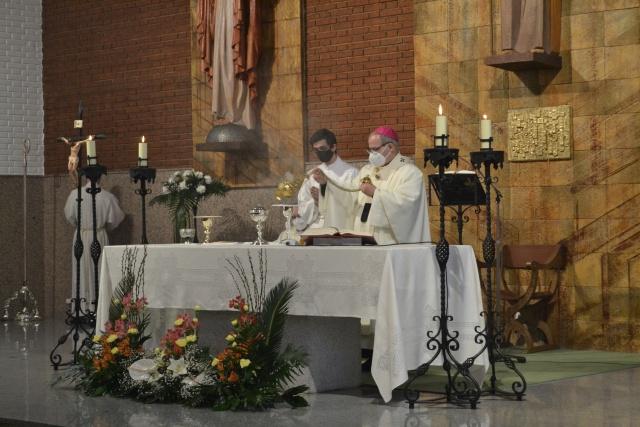 Año San José Fuensalida 11