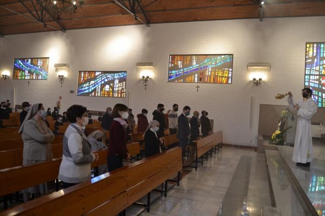 Año San José Fuensalida 12