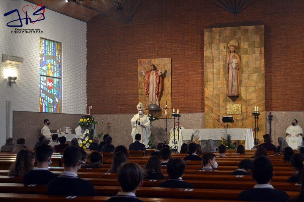 Año San José Fuensalida 14