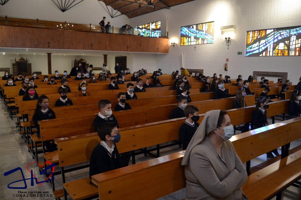 Año San José Fuensalida 15