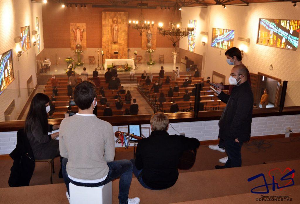 Año San José Fuensalida 16