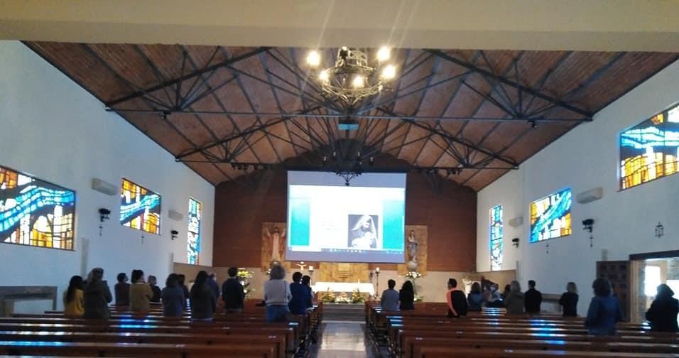 Año San José Fuensalida 18
