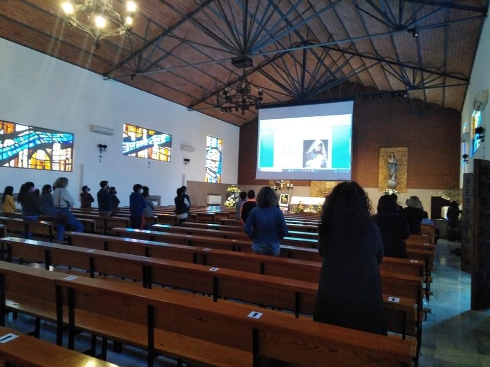 Año San José Fuensalida 10