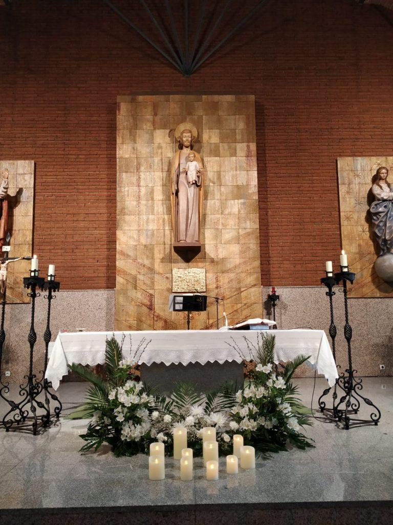 Año San José Fuensalida 20