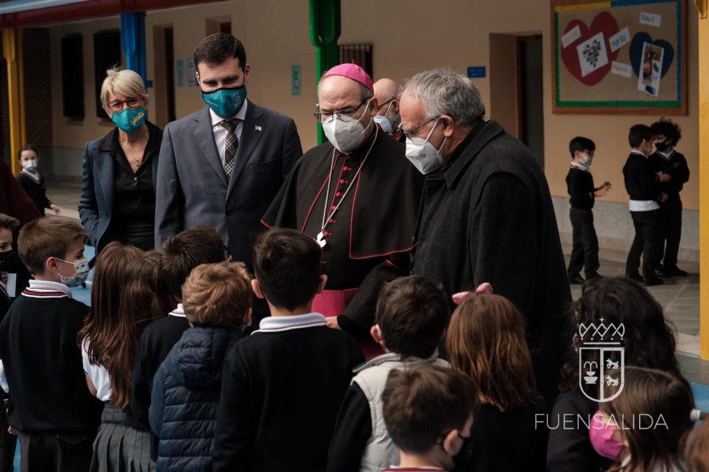 Año San José Fuensalida 7