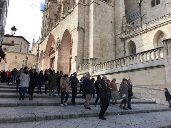 Burgos3