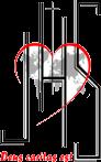 Curia-Genera-logo