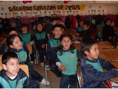 actividades-apostolicas-7
