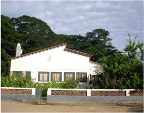angola-13