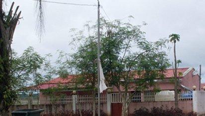 angola-17