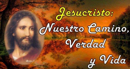 jesucristo-corazonistas