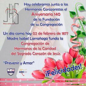 noticia-140