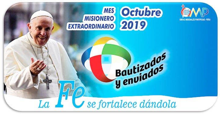 octubre-misionero-2019
